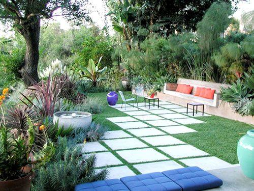 EXTERIOR LANDSCAPE  Design, Maintenance, Construction, Irrigation, Stone walls, Outdoor rooms.