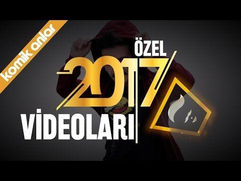 2017 YILINA ÖZEL SEÇME VİDEOLAR ( YENİ YIL ÖZEL )