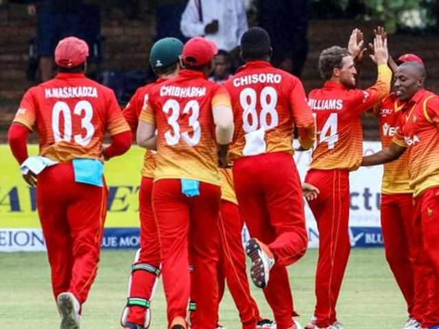 Live Cricket Score Tri-series final, Zimbabwe vs Sri Lanka Live cricket updates - http://zimbabwe-consolidated-news.com/2016/11/26/live-cricket-score-tri-series-final-zimbabwe-vs-sri-lanka-live-cricket-updates/