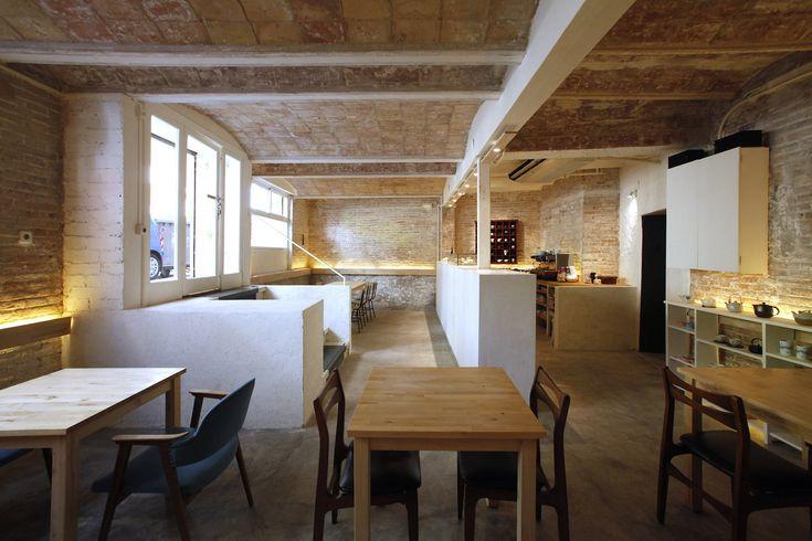 Gallery - Usagui Teahouse / Kazuya Morita Architecture Studio - 6