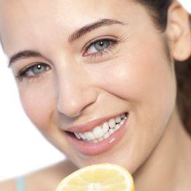 10 modi per usare il limone  Il prezioso frutto dai consigli di bellezza alla casa