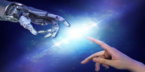 Τεχνητή Νοημοσύνη: Απειλούμαστε από τα ρομπότ;