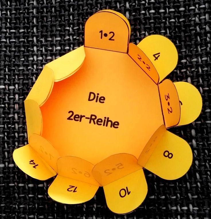 best 20 1x1 252ben ideas on pinterest mathe 252bungen
