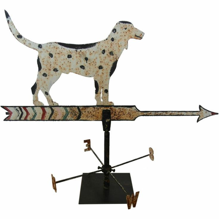 1000 Images About Weathervanes Amp Whirligigs Of All Kinds