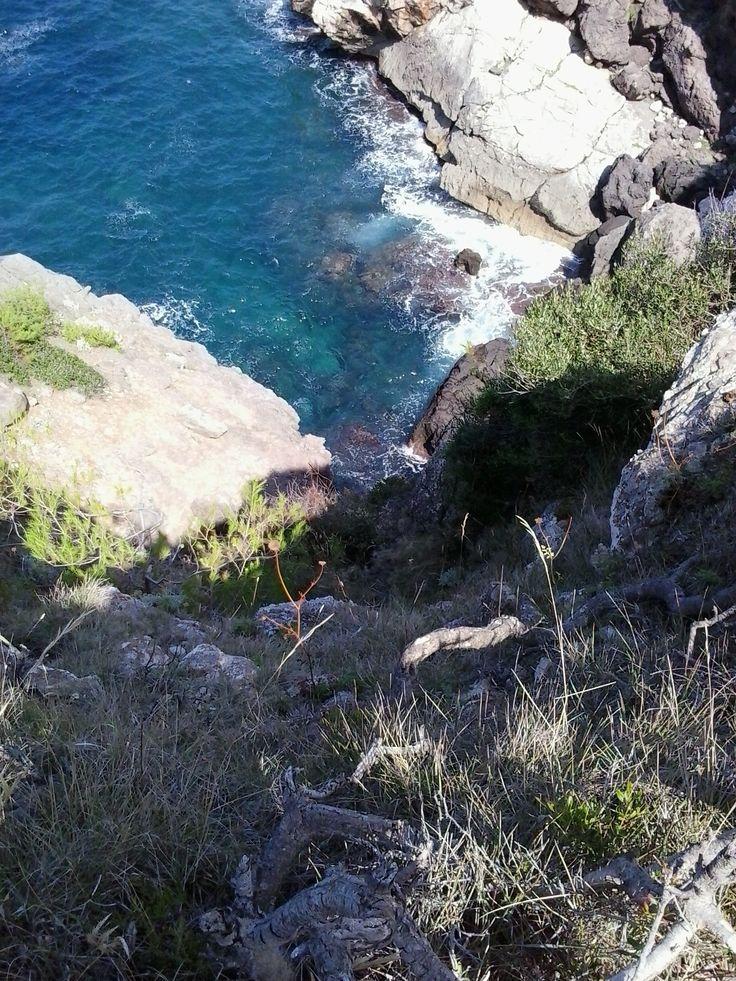 Stijlvol Mallorca