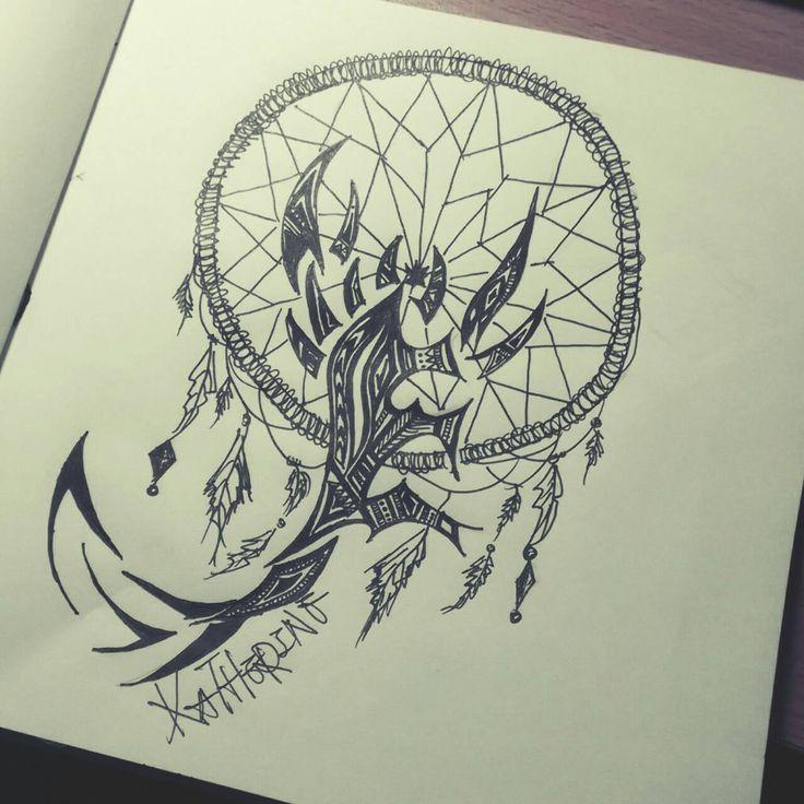 #Scorpions#Dreamcatcher