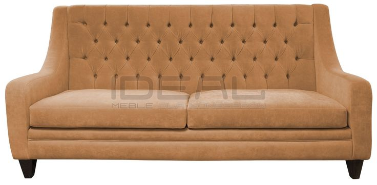 sofa_chesterfield_mild_IMG_1372j.jpg (1200×593)
