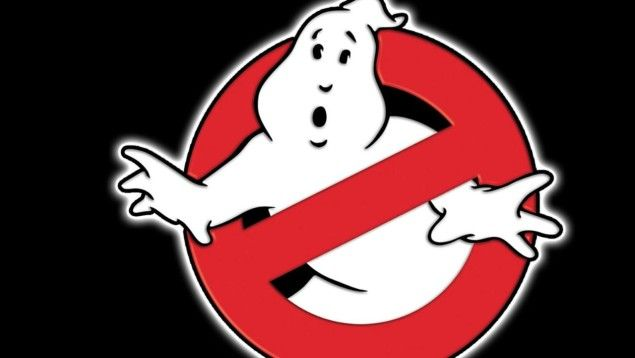 Full Fledged Ghostbusters Game From Activision To Launch Alongside New Movie, Report Reveals - http://eleccafe.com/2016/01/30/full-fledged-ghostbusters-game-from-activision-to-launch-alongside-new-movie-report-reveals/