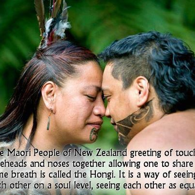 Maori... To learn more visit site