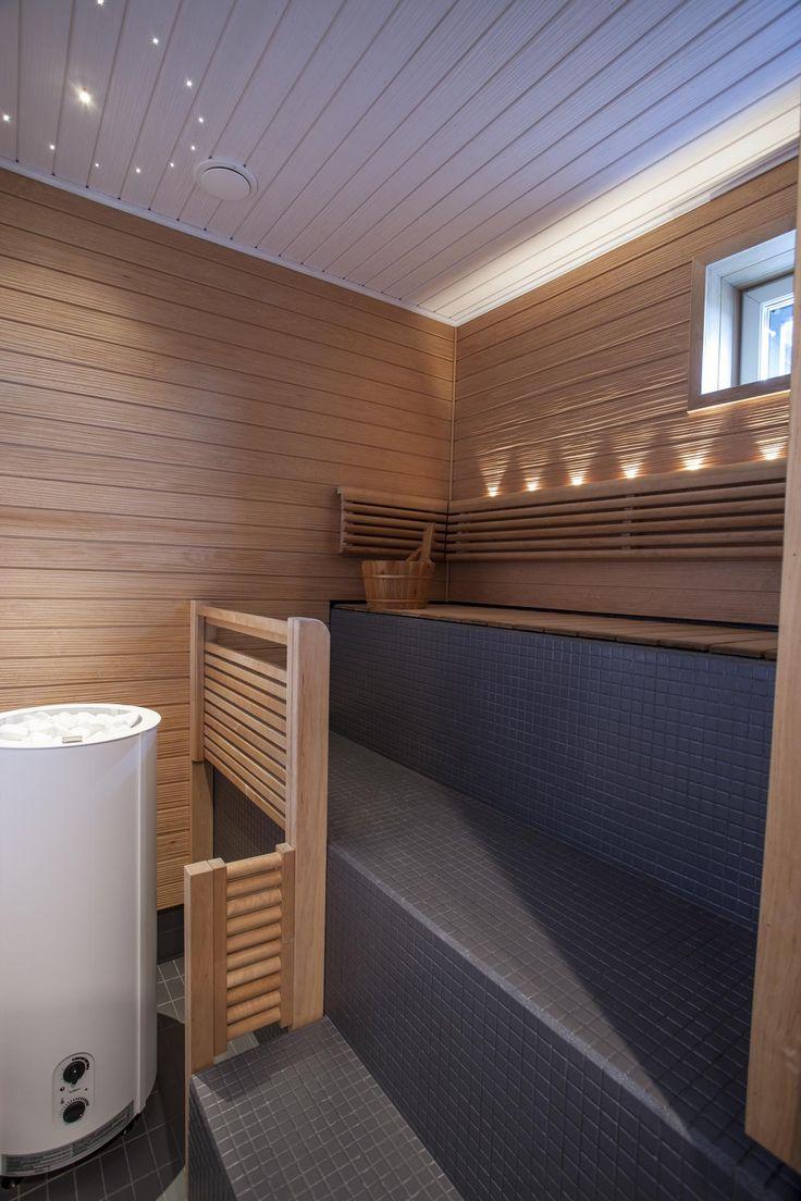 #Tulikivi #Sumu #kiuas #saunaheater #sauna