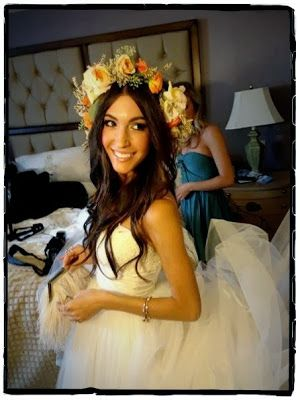 kate voegele angelkate voegele hallelujah, kate voegele – hallelujah перевод, kate voegele hallelujah lyrics, kate voegele hallelujah скачать, kate voegele lift me up, kate voegele no good mp3, kate voegele inside out, kate voegele hallelujah chords, kate voegele lift me up lyrics, kate voegele wiki, kate voegele angel, kate voegele lyrics, kate voegele - no good, kate voegele music, kate voegele itunes, kate voegele forever and almost always lyrics, kate voegele hallelujah guitar chords, kate voegele instagram, kate voegele manhattan from the sky lyrics, kate voegele it's only life