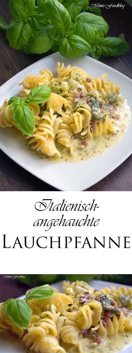 Die besten 25+ traditionelle Küchen Ideen auf Pinterest - original italienische k che