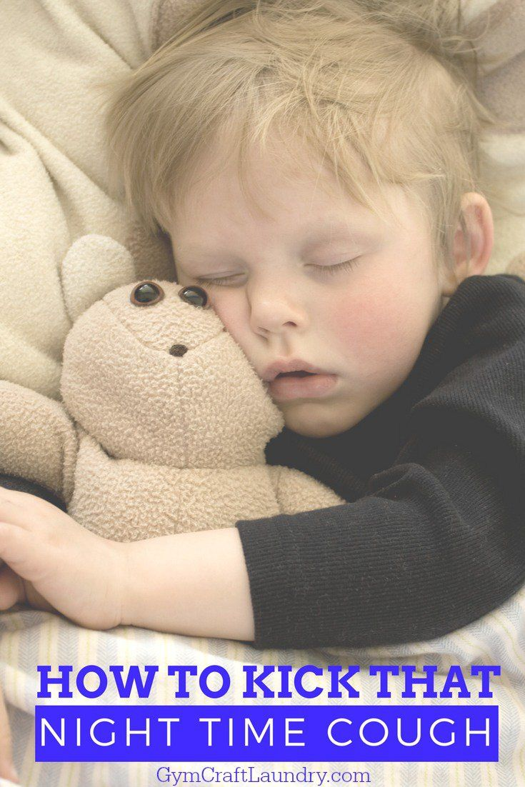 The 25 Best Toddler Cough Remedies Night Ideas On