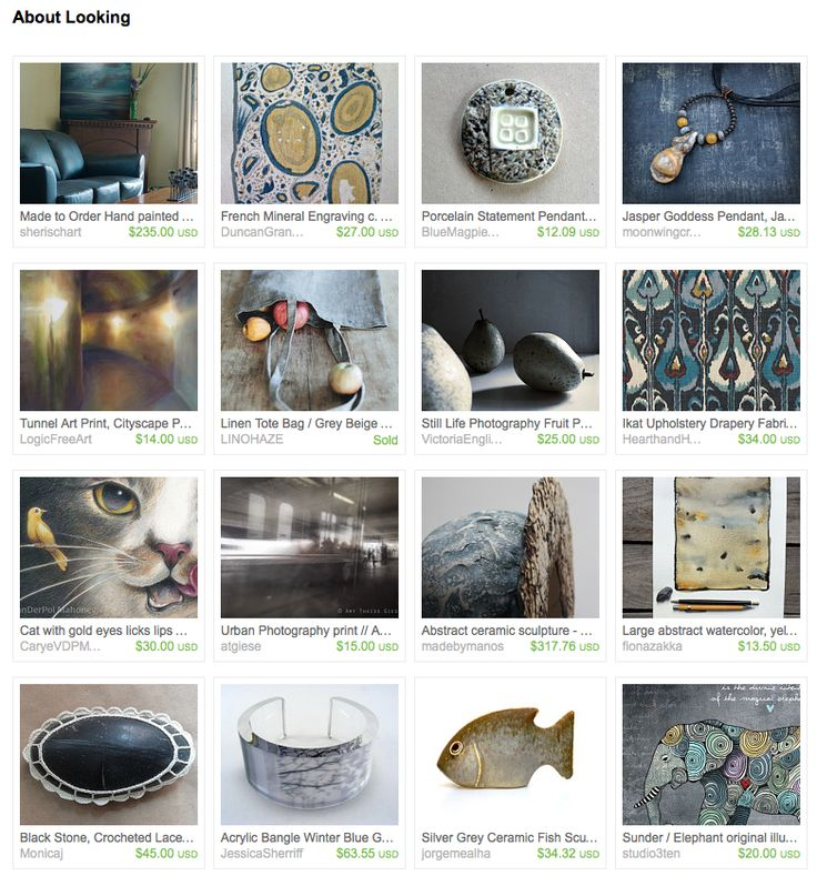 """My """"Cat & Canary"""" is in this gorgeous collection by #LaughingDogStudio • #CaryeVDPMahoney #art #cat #canary"""