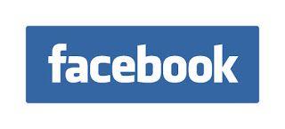 Σύμβουλος Εργασίας: Τα μέσα κοινωνικής δικτύωσης επηρεάζουν τους εργοδότες