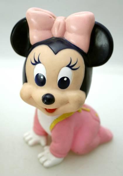 344 besten mikey mouse cake bilder auf pinterest geb ck disney kuchen und sch ne kuchen. Black Bedroom Furniture Sets. Home Design Ideas