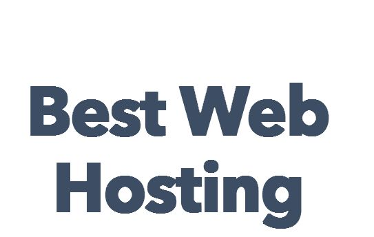 Best web hosting sites for top Web applications: WordPress CMS, Ecommerce, Forum, Chat