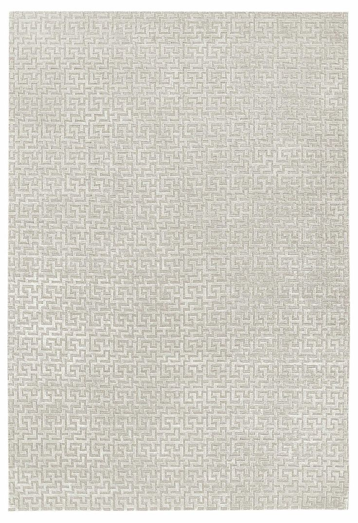 office modern carpet texture preview product spotlight. fine office modern carpet texture preview product spotlight stupa silver by suzanne sharp silk contemporary handknotted i