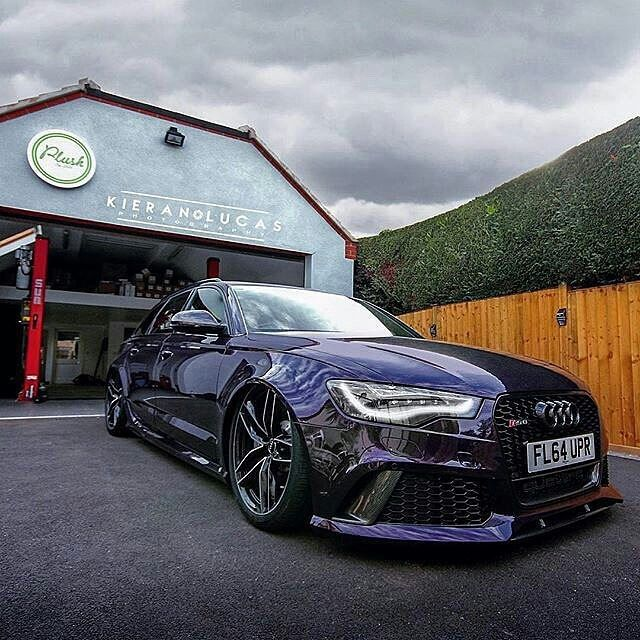 Audi RS 6, #Audi #AudiAllroad #AudiS6 #VolkswagenGroup Audi Quattro, Audi S6 Plus, Audi RS 5 - Follow #extremegentleman for more pics like this!
