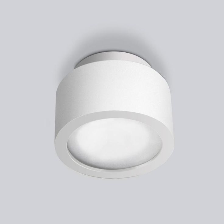 die besten 17 ideen zu deckenleuchte rund auf pinterest deckenlampe rund deckenleuchten led. Black Bedroom Furniture Sets. Home Design Ideas