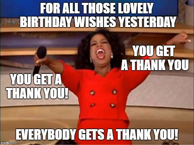 Found On Bing From Imgflip Com Birthday Wishes Best Birthday Wishes Quotes Birthday Quotes Funny