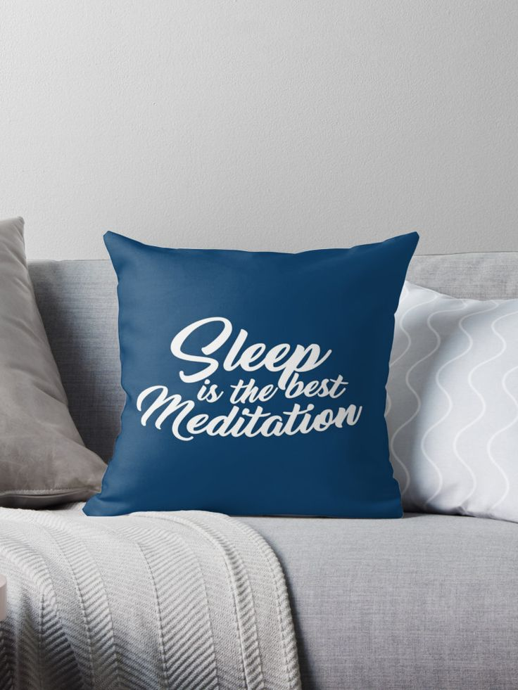 Quotes sleep, Collect all the product right now • Also buy this artwork on home decor.