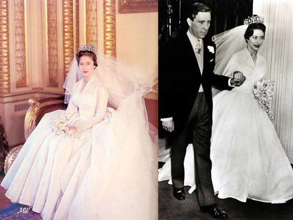 casamento-real-princesa-margaret-inglaterra-01