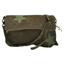 Cowboysbag Brisbane Mint