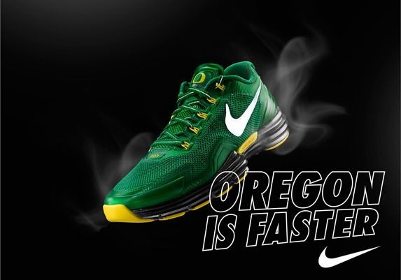 17  best images about nike on pinterest