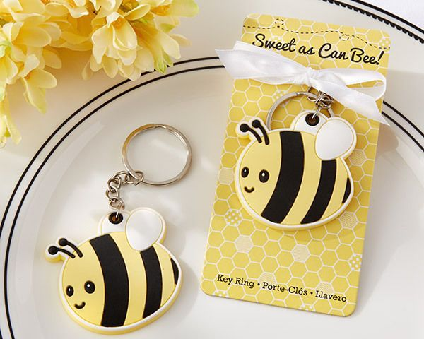 what will it bee baby shower favors | 1000x1000.jpg