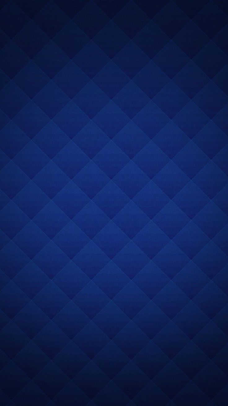 Wallpaper very nice note 4 wallpaper stock samsung galaxy s 5 - Blue Texture 02 Galaxy S5 Wallpapers