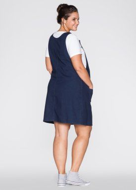 Maternity clothing | Maternity & pregnancy clothes ~ bpc bonprix collection.