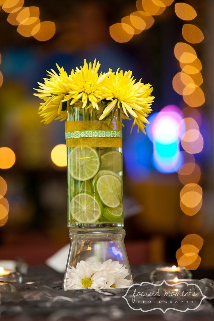 Best 25 Lime centerpiece ideas only on Pinterest Fiesta  : e03c8f9d327244f8bd2ba788387a211a lime centerpiece centerpieces from www.pinterest.com size 736 x 1103 jpeg 247kB