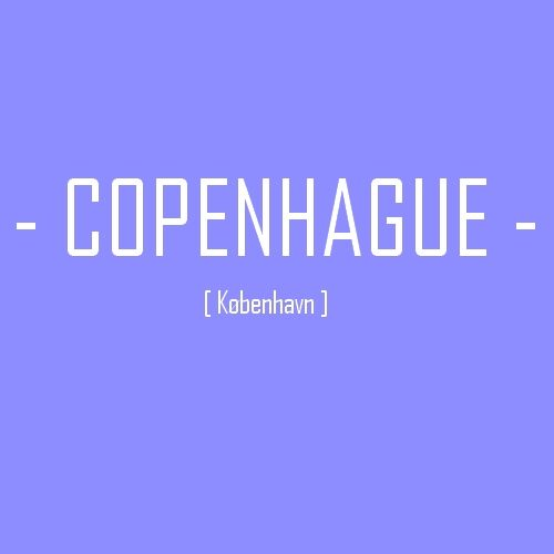 COPENHAGUE…. Kobenhavn, capitale du Danemark, est une des villes majeures dans le style scandinave. Lorsqu'on parle de design, de cuisine nordique ou de mode, il nous vient souvent en premier lieu …