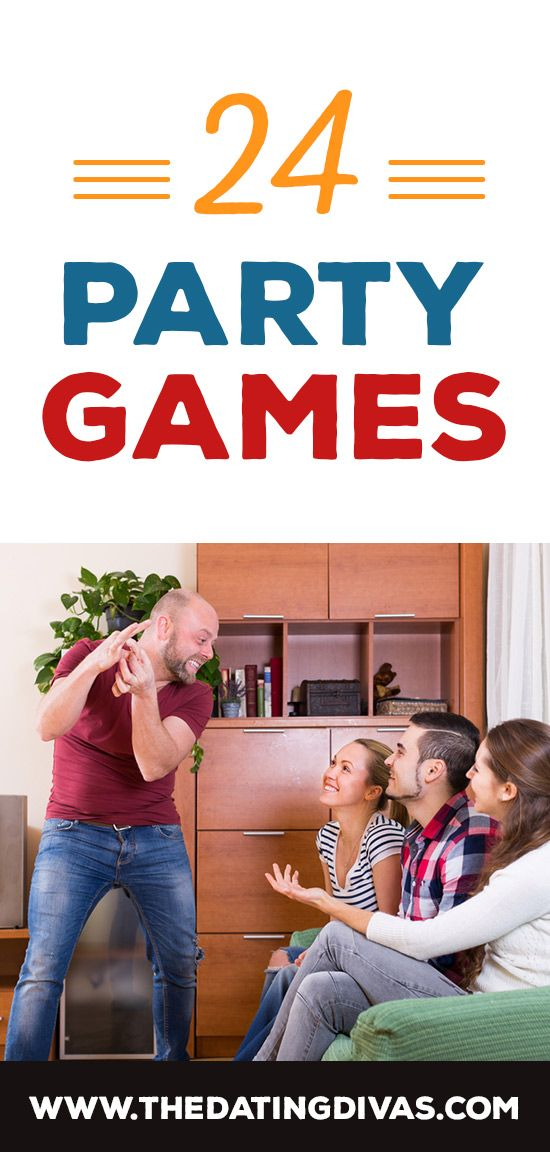 fun dating games for adults A fun way to mill around and people meet new people people map: create descriptions of name games & get to know each other activities (on other websites).