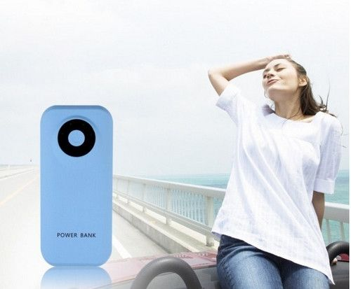 """Blue 5600mAh External Mobile Power Bank iPhone Samsung 3 in 1 Micro USB Cable   eBay  Simply the best deal you can find, always """"Yofler"""" Online Only For $0.99 Free Shipping World Wide #yofler #my_ebay_store #consumer_elctronic #deal #value #ebay #low_price #discount #sale #bargin #price #smartphone #pda #tablet"""
