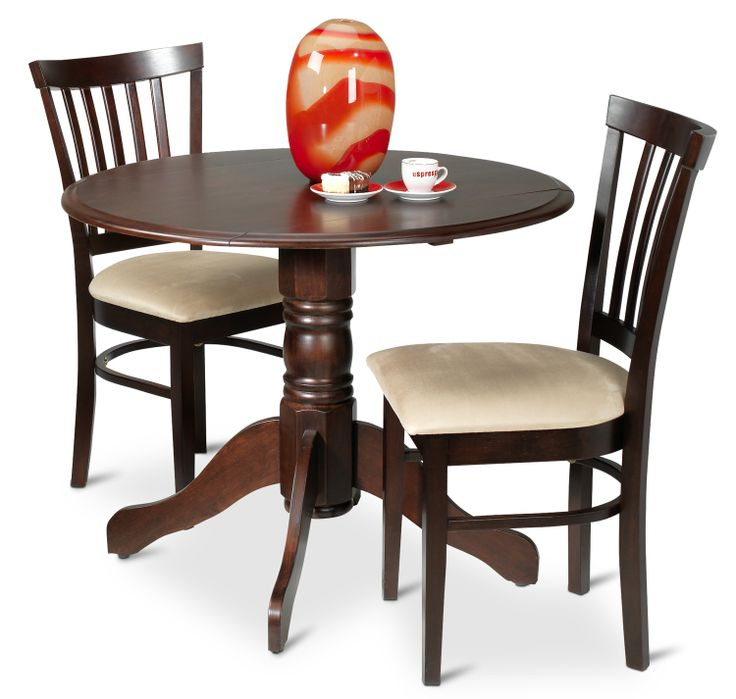 Chai Casual Dining Collection