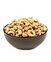 Buy Premium Quality Assorted Dry Fruits Online