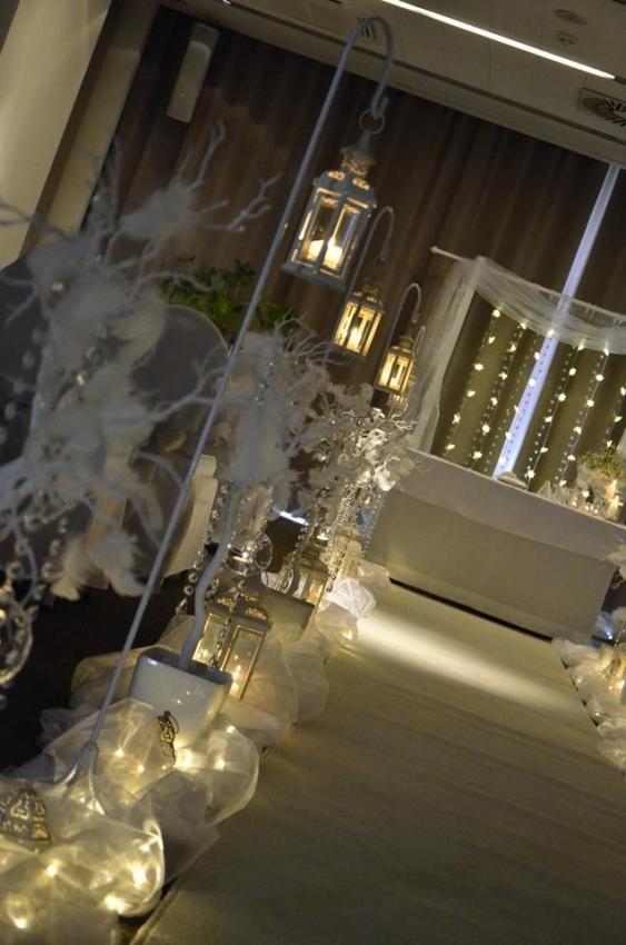Svatební obřady - Svatební salon CAXA.cz - Největší svatební centrum na Moravě
