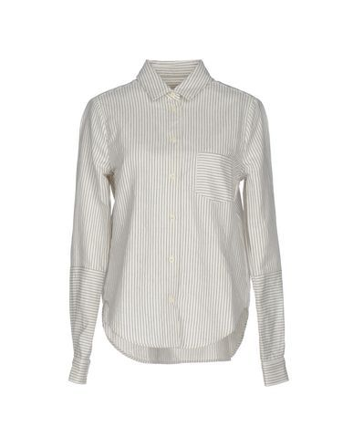 YMC YOU MUST CREATE . #ymcyoumustcreate #cloth #dress #top #skirt #pant #coat #jacket #jecket #beachwear #