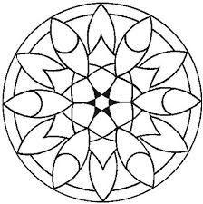 Image result for mandalas con cd