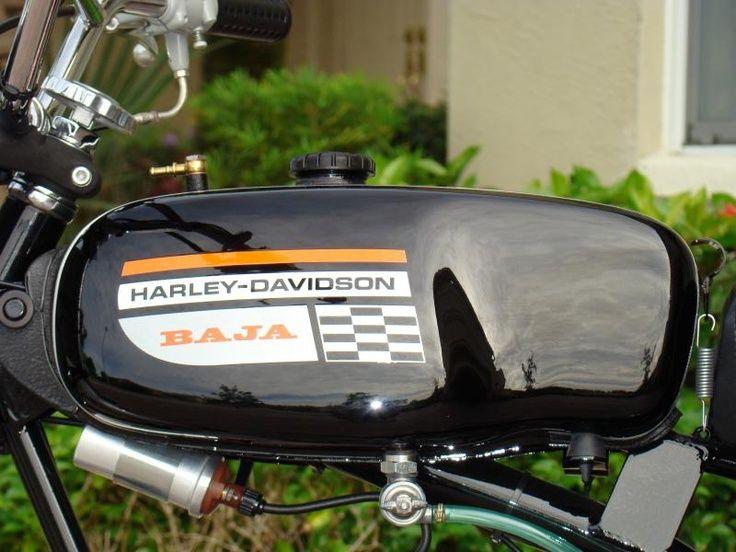 1970 Harley Davidson Evel Knievel Tribute: 15 Best Motorcycle Fashion Images On Pinterest