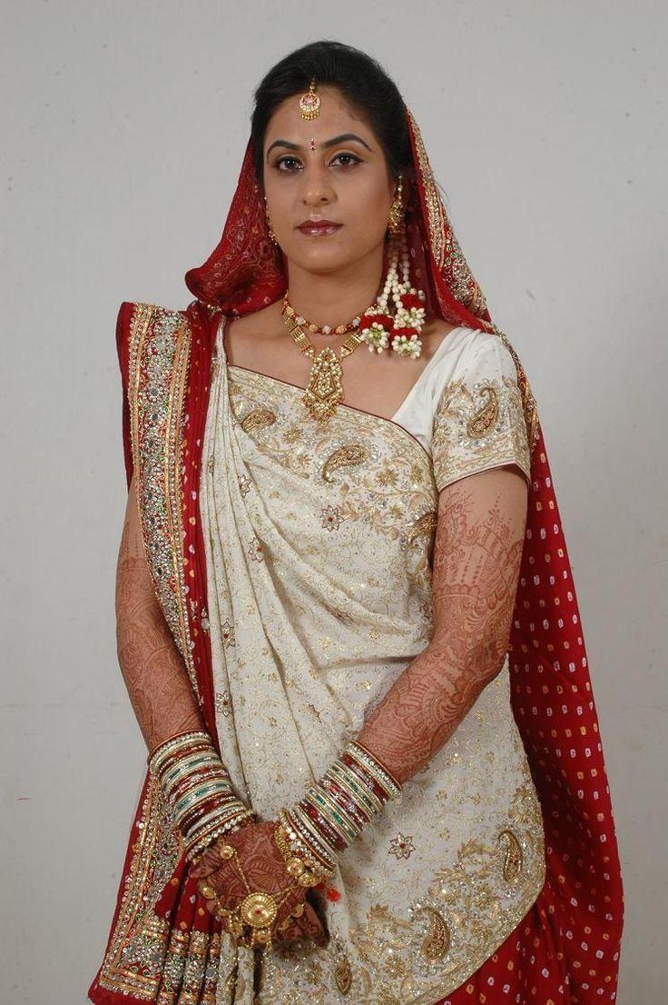 Hot gujarati women