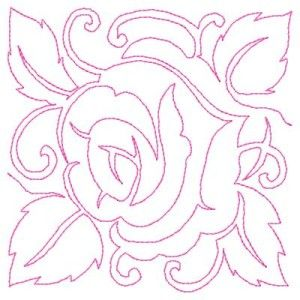 Hand Embroidery Designs Free Download | - Embroidery Pattern