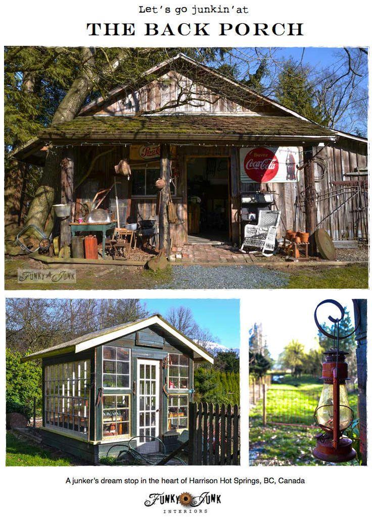 Garden Sheds Canada 58 best decor: sheds to love images on pinterest   garden sheds