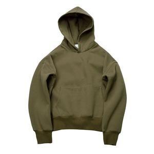 Very good quality hip hop hoodies fleece men streetwear mens                      – Dolphin Buy Now