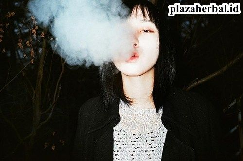Merokok Dapat Menyebabkan Kanker Payudara