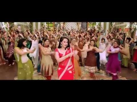 chammak challo 720p hd full video song upload by email