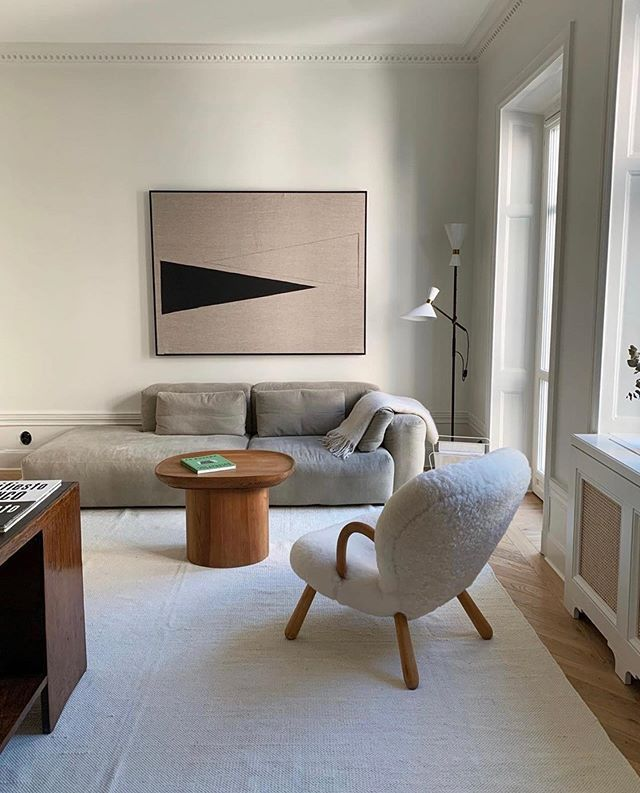 Sleep Lounge Resort Via Fredrikkarlssoninteriors Masinisleepwear Interior Japanese Home Decor Home Living Room