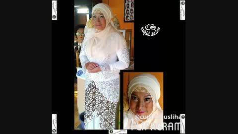 fb , ig , youtube : @cupiidmusliha